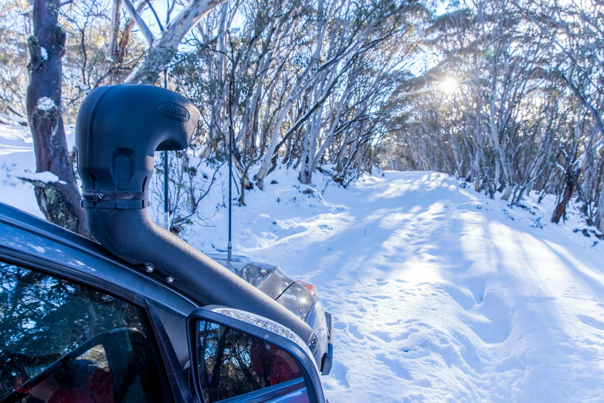 4WD-Accessories-Sutherland-Shire